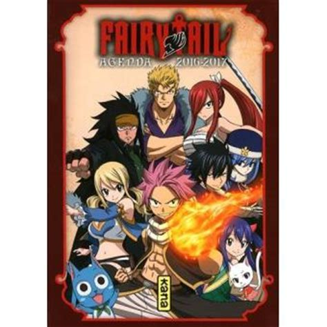 Question When does Normal Fairy Tail Resume? Anime